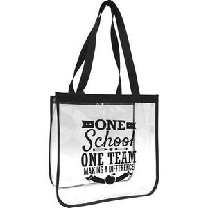 Upper Deck Stadium Tote