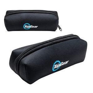 Zippered Accessory Case