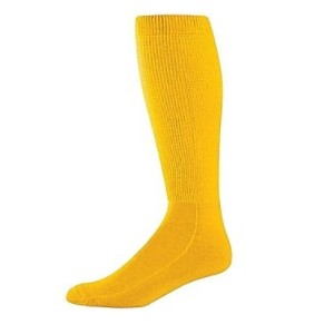 Augusta Athletic Socks (Adult Size)