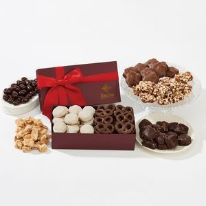 The Executive Gift Box