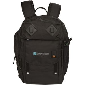 Cobra Back Pack