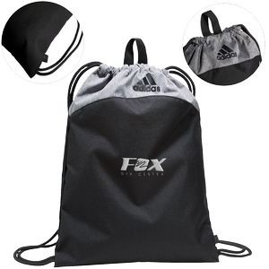 Adidas Golf Gym Bag