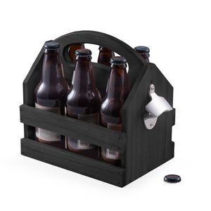 Bottle Caddy