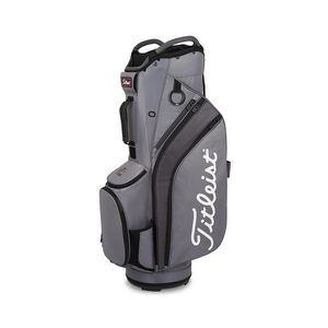 Titleist Cart 14 Lightweight Cart Bag