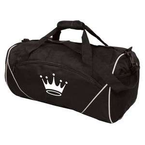 The Sport Gym Bag
