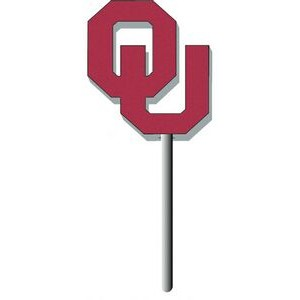 Foam Antenna Topper - OU