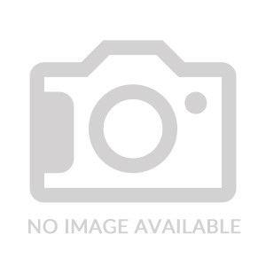 Touchless Door Opener Keychain With Stylus Tip